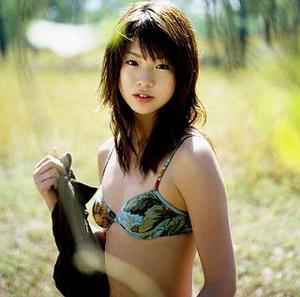Mizutani_h